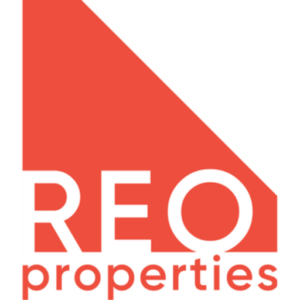 Reo Properties – Development and Investment Company
